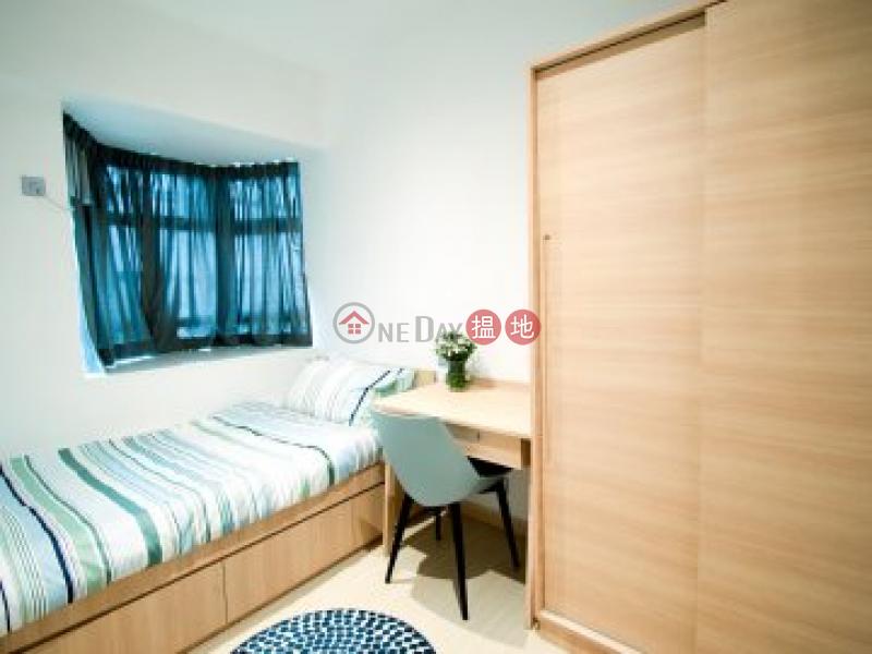 Hai Kwang Mansion, High Residential | Rental Listings | HK$ 26,000/ month