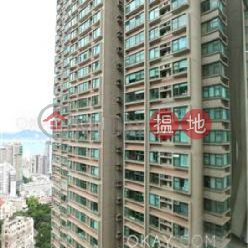 Popular 2 bedroom in Mid-levels West | For Sale