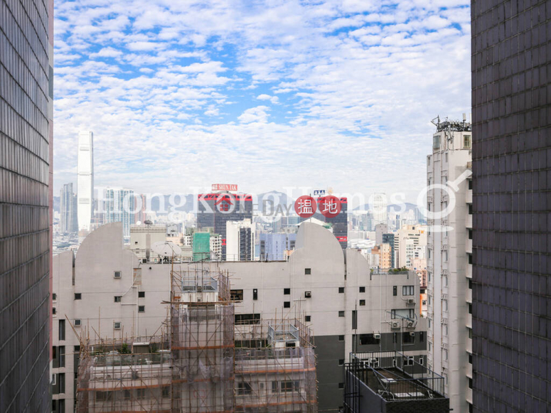 Property Search Hong Kong | OneDay | Residential Rental Listings, 2 Bedroom Unit for Rent at All Fit Garden