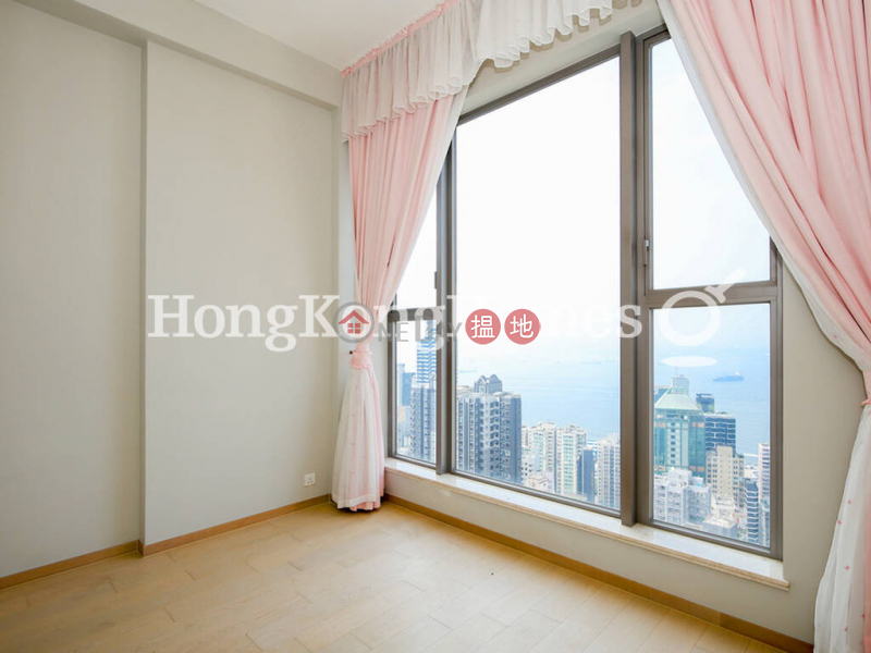 The Summa | Unknown, Residential | Sales Listings, HK$ 65M