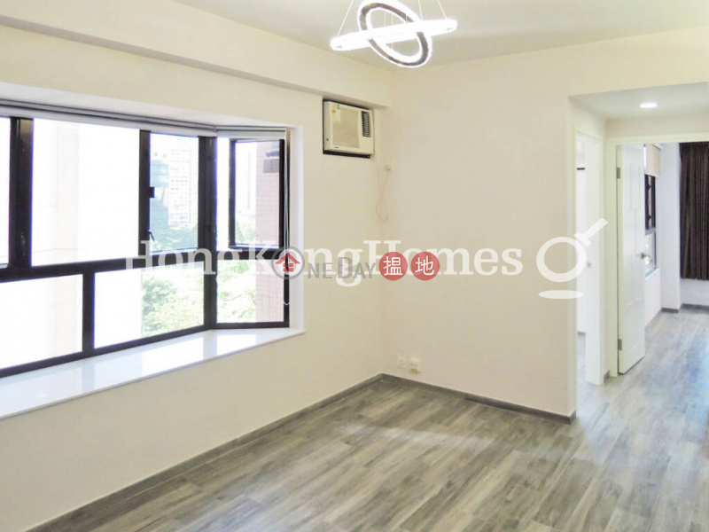 2 Bedroom Unit at Chuang\'s On The Park | For Sale | Chuang\'s On The Park 莊苑 Sales Listings