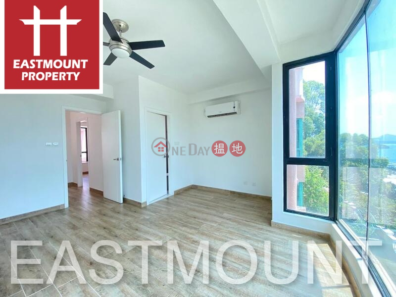 Burlingame Garden | Whole Building Residential, Rental Listings HK$ 49,500/ month