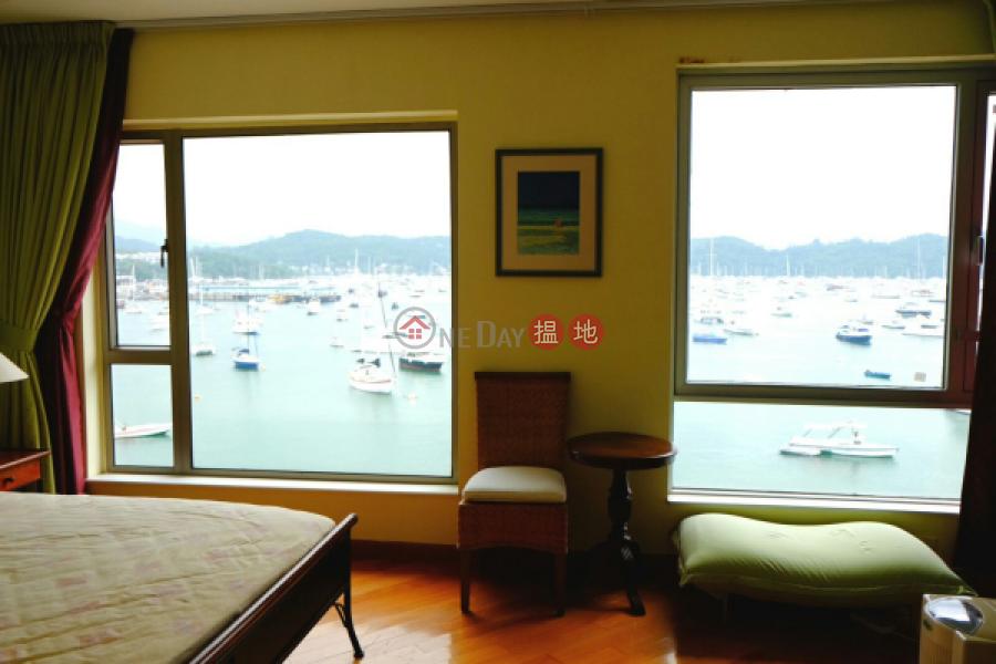 南邊圍高上住宅筍盤出售|住宅單位380西貢公路 | 西貢香港出售|HK$ 6,000萬