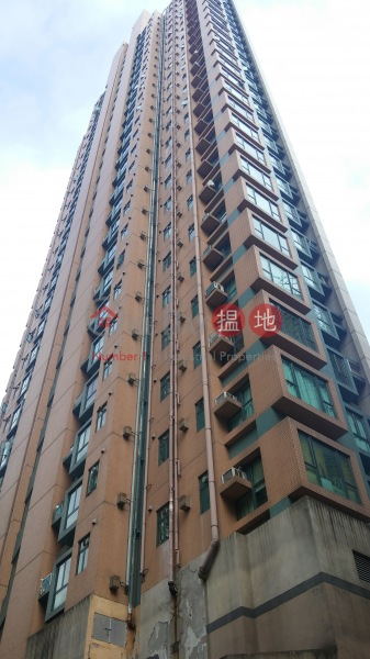 Brilliant Court (Brilliant Court) Wan Chai|搵地(OneDay)(1)