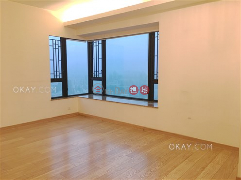 The Arch Star Tower (Tower 2) | High Residential Rental Listings, HK$ 120,000/ month