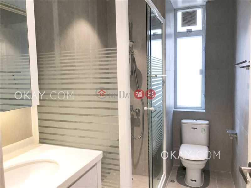 Cliffview Mansions   Middle   Residential   Rental Listings HK$ 95,000/ month