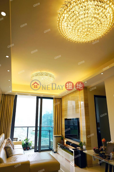 Ultima Phase 2 Tower 1 | High, Residential, Sales Listings, HK$ 43M