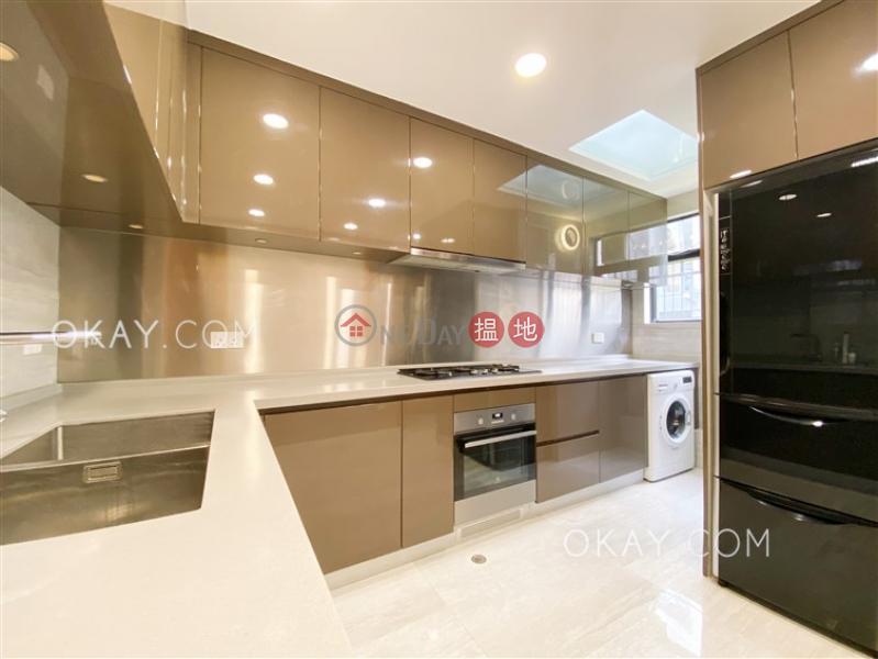 Country Villa Low, Residential | Sales Listings, HK$ 58M
