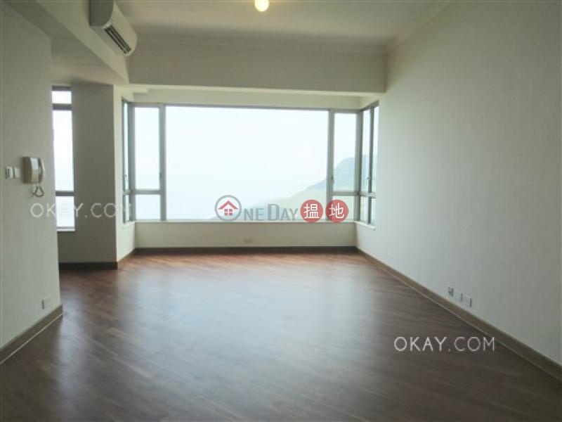 Stylish 2 bedroom with sea views & parking | Rental | 63 Mount Kellett Road | Central District Hong Kong | Rental | HK$ 78,000/ month