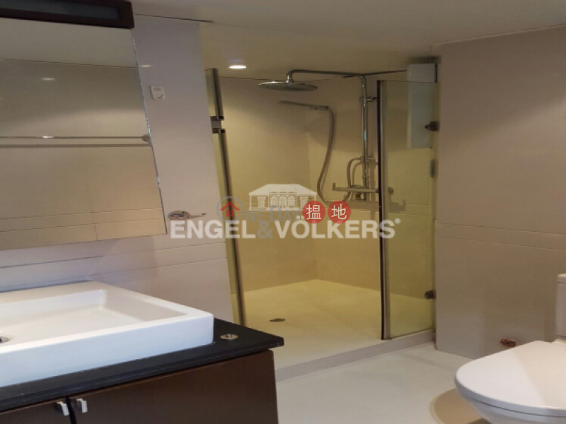1 Bed Flat for Sale in Mid Levels West 1 Ying Fai Terrace | Western District Hong Kong | Sales, HK$ 18M