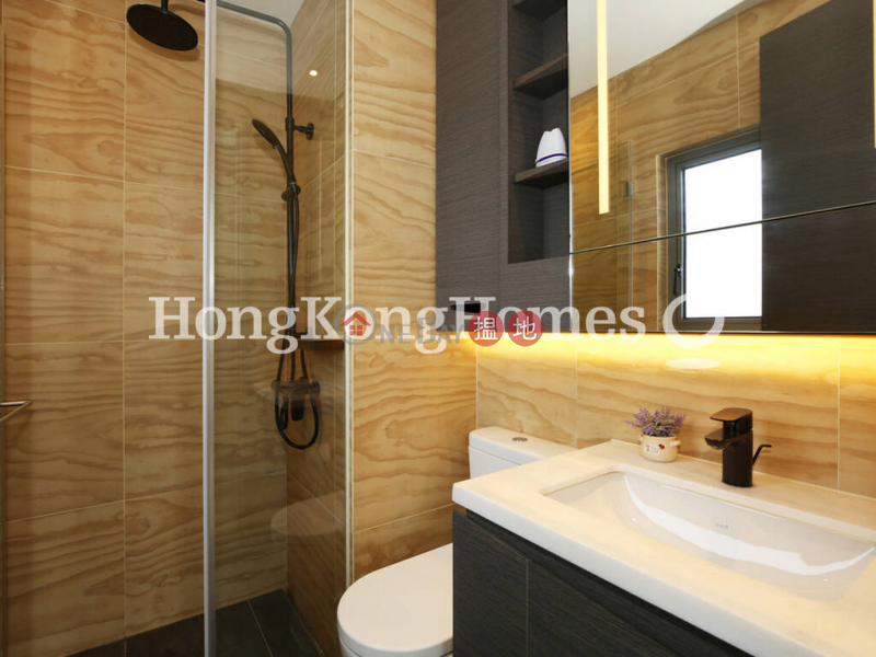 Property Search Hong Kong | OneDay | Residential, Sales Listings 1 Bed Unit at Artisan House | For Sale