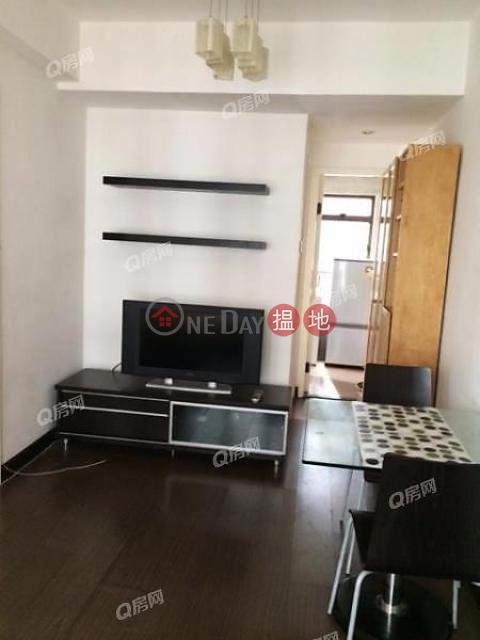 Good View Court | 2 bedroom Mid Floor Flat for Sale|Good View Court(Good View Court)Sales Listings (XGGD729800031)_0