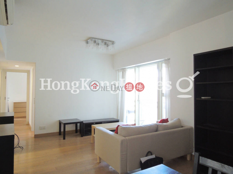 Centrestage Unknown, Residential Rental Listings | HK$ 43,000/ month
