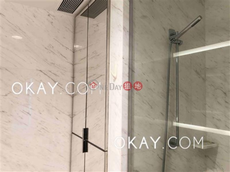 1房1廁,星級會所,露台《yoo Residence出售單位》33銅鑼灣道 | 灣仔區香港|出售-HK$ 1,380萬
