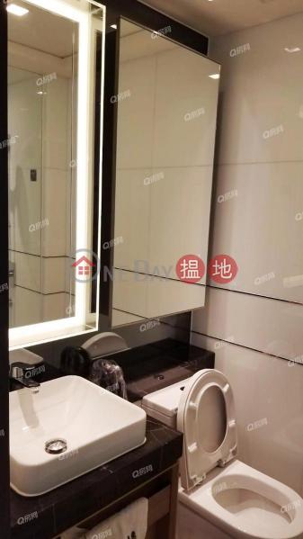 香港搵樓|租樓|二手盤|買樓| 搵地 | 住宅-出租樓盤-環境優美,地標名廈,名牌發展商,超筍價《峻巒2C期 Park Yoho Milano32B座租盤》