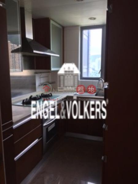 數碼港三房兩廳筍盤出售|住宅單位|貝沙灣2期南岸(Phase 2 South Tower Residence Bel-Air)出售樓盤 (EVHK38253)