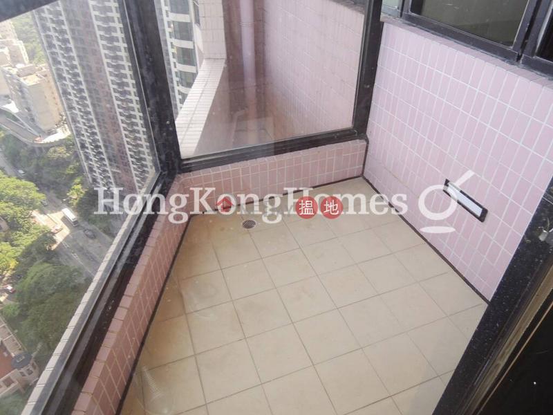 浪琴園3座4房豪宅單位出租|38大潭道 | 南區-香港|出租-HK$ 81,000/ 月