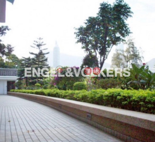 3 Bedroom Family Flat for Sale in Tai Hang | Swiss Towers 瑞士花園 Sales Listings
