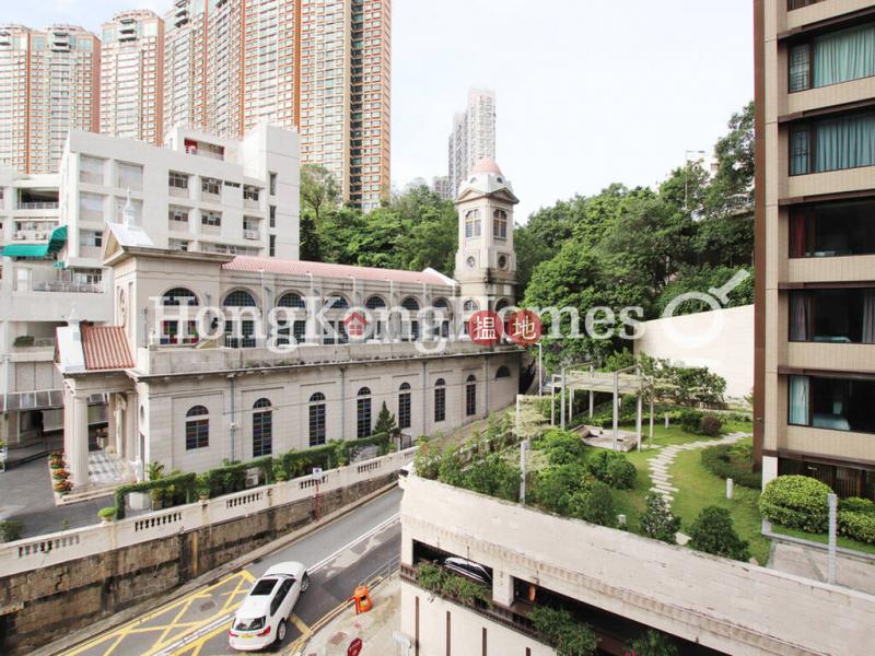 香港搵樓|租樓|二手盤|買樓| 搵地 | 住宅|出租樓盤Tagus Residences兩房一廳單位出租