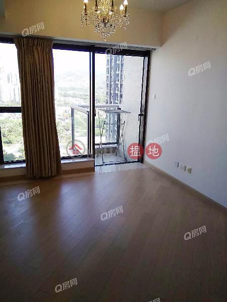 Park Signature Block 1, 2, 3 & 6 | 2 bedroom High Floor Flat for Rent 68 Kung Um Road | Yuen Long | Hong Kong | Rental HK$ 15,000/ month