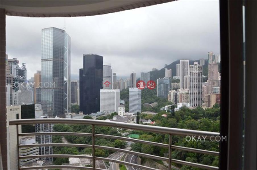 Bel Mount Garden, High Residential | Rental Listings | HK$ 31,000/ month