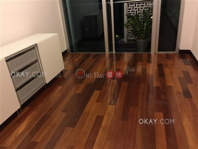 嘉薈軒高層住宅-出租樓盤|HK$ 25,000/ 月