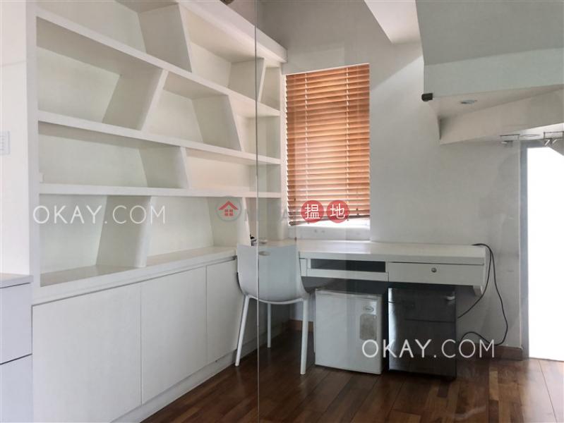 4房2廁,連車位,獨立屋陶樂苑出售單位|陶樂苑(The Terraces)出售樓盤 (OKAY-S387086)