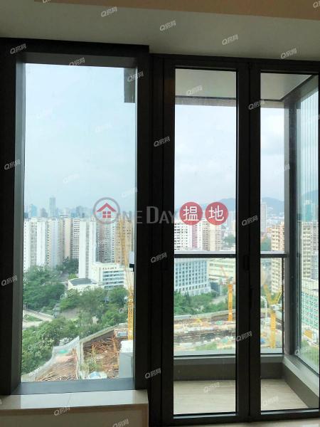 One Homantin | 2 bedroom High Floor Flat for Rent | One Homantin One Homantin Rental Listings