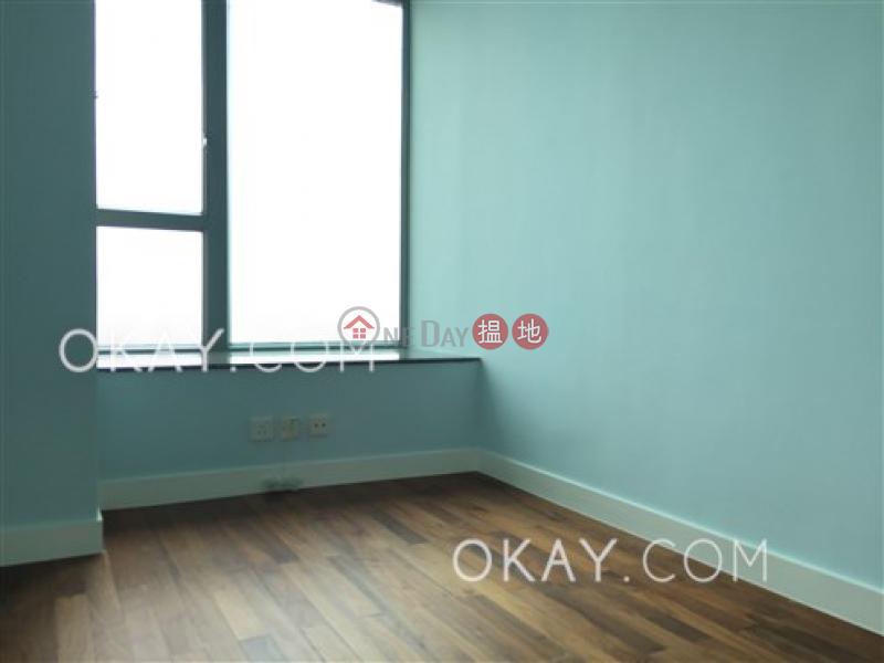 3房2廁,極高層,可養寵物,露台《柏道2號出租單位》-2柏道 | 西區|香港出租-HK$ 62,000/ 月