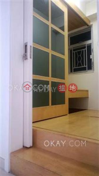 Rare 3 bedroom in Quarry Bay | For Sale 10 Hong Pak Path | Eastern District, Hong Kong | Sales HK$ 14.8M