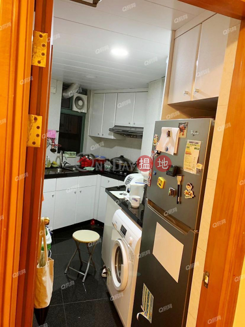 Tower 1 Island Resort | 3 bedroom Mid Floor Flat for Sale|Tower 1 Island Resort(Tower 1 Island Resort)Sales Listings (XGGD737700186)_0