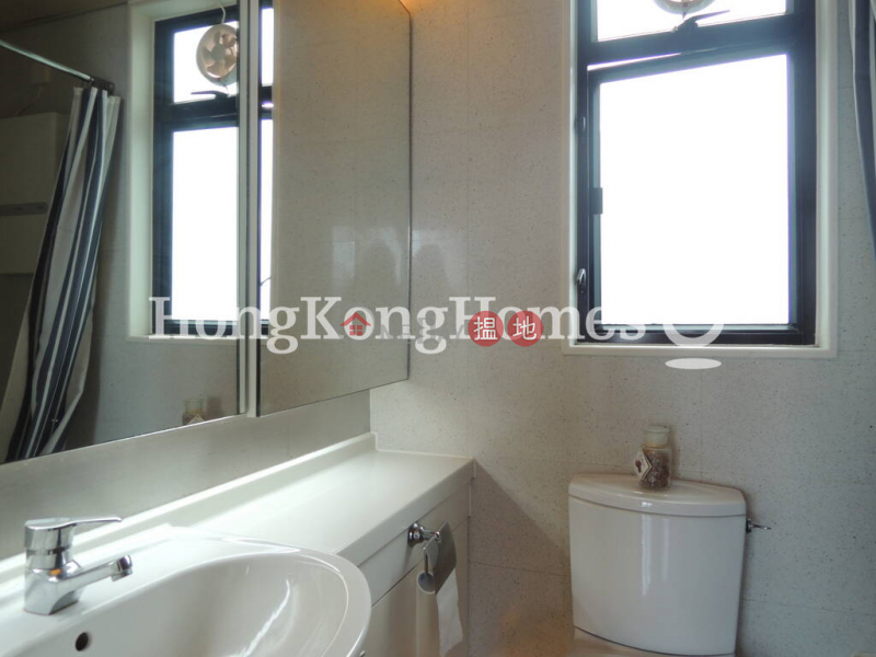 Property Search Hong Kong | OneDay | Residential Sales Listings, 1 Bed Unit at Bella Vista | For Sale