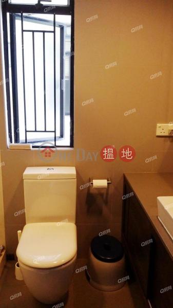 HK$ 26,500/ 月 康怡花園 D座 (1-8室) 東區地標名廈,開揚遠景《康怡花園 D座 (1-8室)租盤》