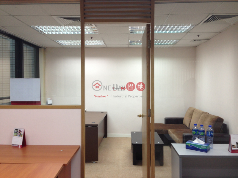 Asia Trade Centre, Asia Trade Centre 亞洲貿易中心 Rental Listings | Kwai Tsing District (oscar-01683)