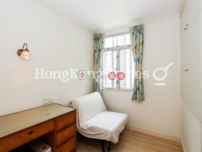 HK$ 20,000/ month (T-09) Lu Shan Mansion Kao Shan Terrace Taikoo Shing Eastern District 2 Bedroom Unit for Rent at (T-09) Lu Shan Mansion Kao Shan Terrace Taikoo Shing