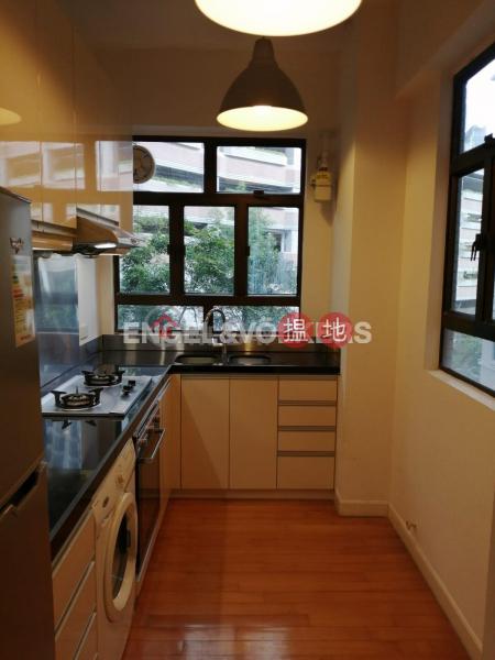 豐樂新邨A座|請選擇|住宅-出租樓盤HK$ 39,000/ 月