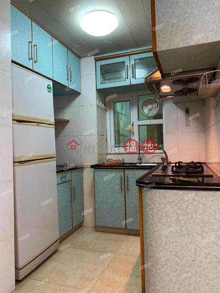香港搵樓|租樓|二手盤|買樓| 搵地 | 住宅-出租樓盤-鄰近地鐵,實用三房,特色單位,核心地段《利榮大樓租盤》