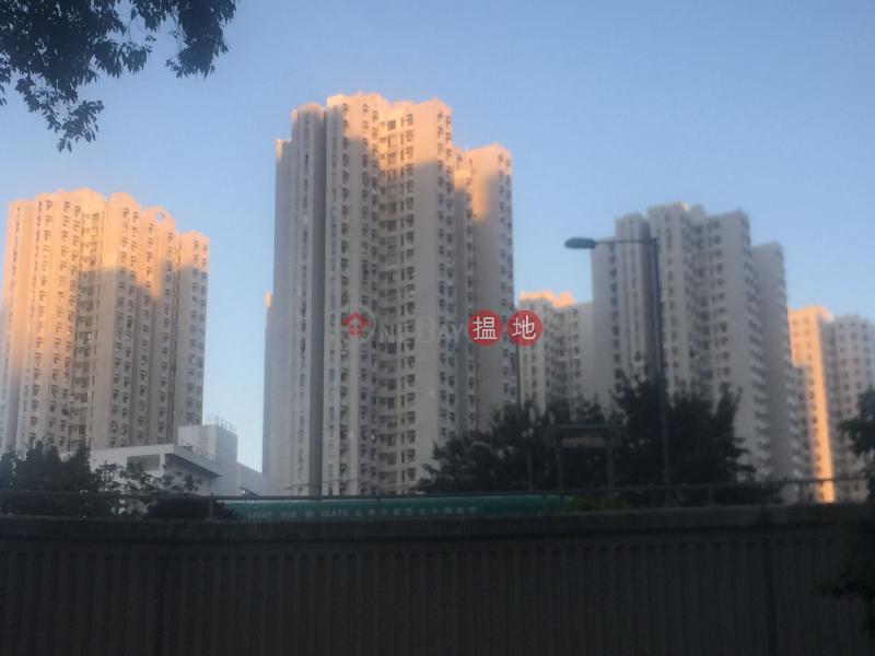 富寧花園6座 (Fu Ning Garden Block 6) 坑口|搵地(OneDay)(1)