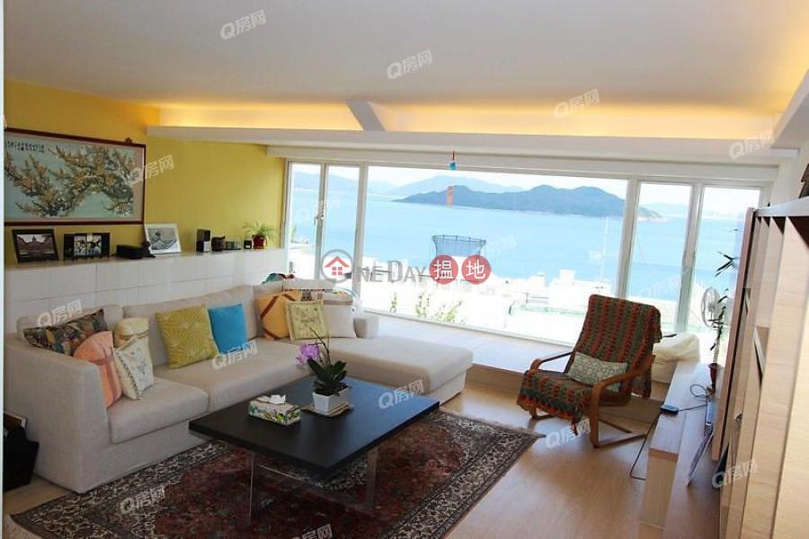 聲濤別墅-全棟大廈-住宅 出售樓盤-HK$ 4,500萬