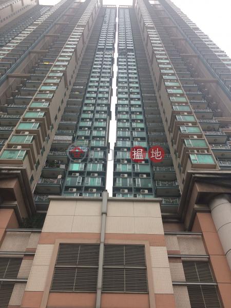 傲雲峰2座 (Sky Tower Block 2) 土瓜灣|搵地(OneDay)(2)