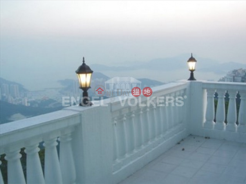 Property Search Hong Kong | OneDay | Residential Rental Listings, Expat Family Flat for Rent in Peak