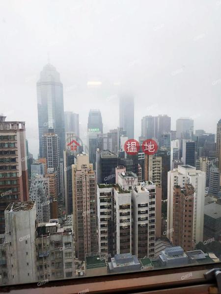 帝華臺高層-住宅-出售樓盤|HK$ 1,450萬
