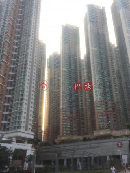 Tower 3 Phase 1 Metro Town (Tower 3 Phase 1 Metro Town) Tiu Keng Leng|搵地(OneDay)(1)
