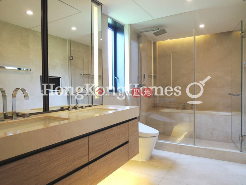 4 Bedroom Luxury Unit for Rent at Belgravia 57 South Bay Road | Southern District | Hong Kong, Rental, HK$ 130,000/ month