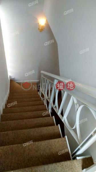 Euston Court | 4 bedroom High Floor Flat for Sale | Euston Court 豫苑 Sales Listings