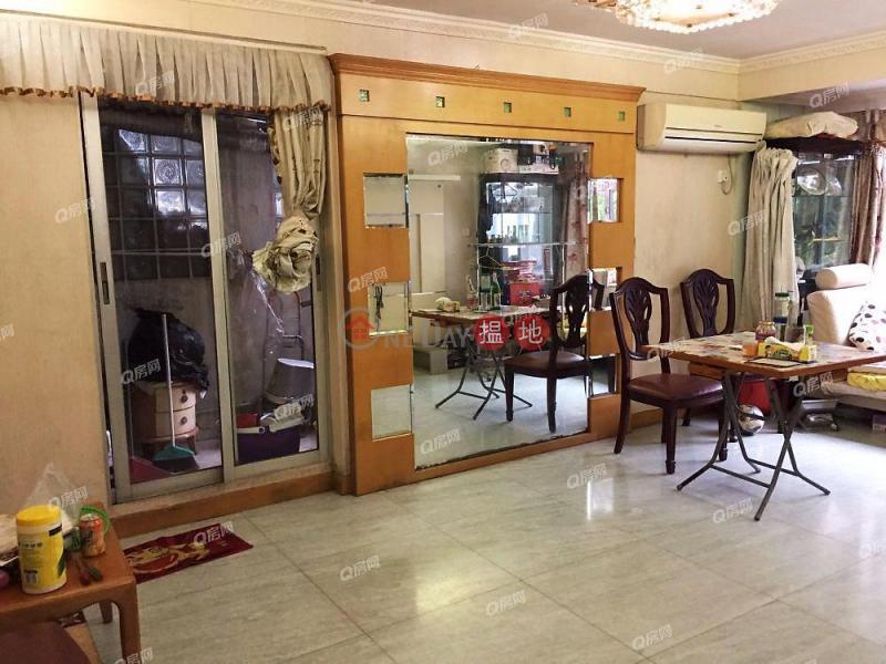 HK$ 19.3M, City Garden Block 12 (Phase 2) Eastern District City Garden Block 12 (Phase 2) | 3 bedroom Low Floor Flat for Sale