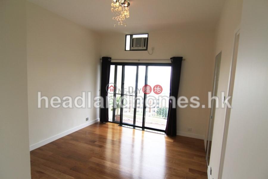Property on Caperidge Drive   3 Bedroom Family Unit / Flat / Apartment for Sale   Property on Caperidge Drive 蘅欣徑物業 Sales Listings
