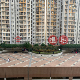 eligible for Green Form status|Sha TinYu Chui Court Block K Yu Ting House(Yu Chui Court Block K Yu Ting House)Sales Listings (S0001)_0