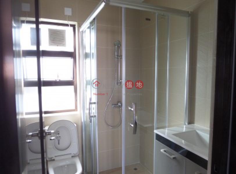 HK$ 15,500/ month Lucky Court, Block A | Lantau Island | Brand New Kau Tsuen Mui Wo R15500