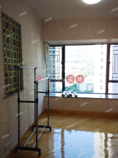 HK$ 24,000/ month Tower 4 Phase 2 Metro City Sai Kung, Tower 4 Phase 2 Metro City | 3 bedroom Low Floor Flat for Rent